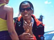 """VIDEO: Major Gravity ft. Bow Chase - """"Mankwala Ya BP"""""""