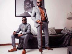 """T-Bwoy ft. T-Sean & OC Osilliation - """"Niziba Kale"""" Mp3"""
