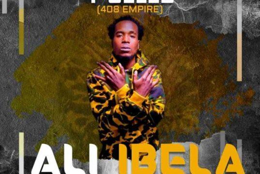 """DOWNLOAD Y Celeb (408 Empire) – """"Ali Ibela"""" Mp3"""