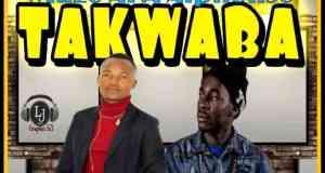 """DOWNLOAD Favour ft. Muzo Aka Alphonso – """"Takwaba"""" Mp3"""