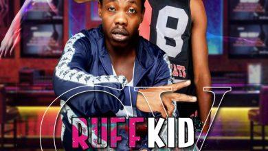 "Y Celeb & Ruff Kid - CV ""Chalipentesha CV"" Mp3"
