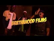 """Roberto ft. Chanda Na Kay - """"Fyonse"""" (Official Video)"""