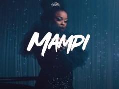 """DOWNLOAD Mampi - """"Nabeba"""" (Prod. By KB) Mp3"""