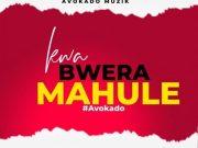 """DOWNLOAD Avokado - """"Kwa Bwela Mahule"""" Mp3"""
