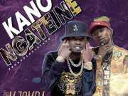 "DOWNLOAD Mjomba ft. Yo Maps – ""Kano Ngateine"" Mp3"