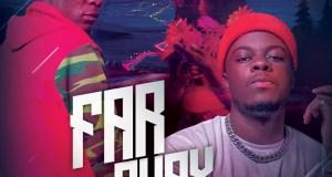 DOWNLOAD Bornvicious ft Daev – 'Far Away' Mp3