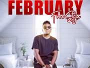 "Slick Bowy - ""February Freestyle (2021)"" (Prod. SlickBowy) | MP3 DOWNLOAD"