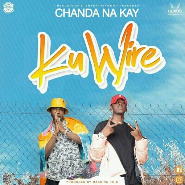 DOWNLOAD Chanda Na Kay –