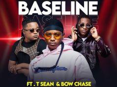 Ka D Troy feat. T-Sean & Bowchase - Baseline (Prod by Uptownbeatz)