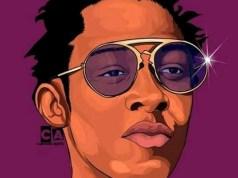"""DOWNLOAD Muzo aka Alphonso – """"Mbawe"""" Mp3"""