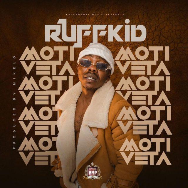 VIDEO: Ruff Kid Ft. Breezy Trey –