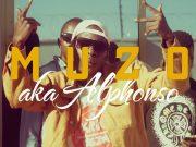 """VIDEO: Muzo aka Alphonso - """"Mafia Gang"""""""