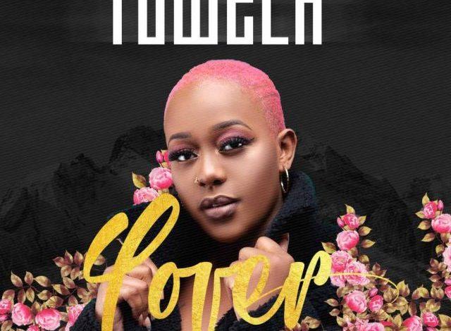 "DOWNLOAD Towela Kaira – ""Lover"" Mp3"