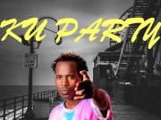 "DOWNLOAD Y Celeb X Hood X Chizanga – ""Ku Party"" Mp3"