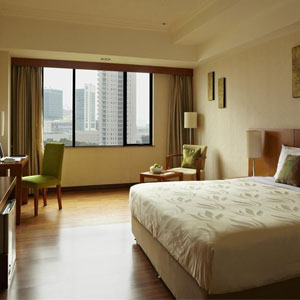 Daftar Hotel Jakarta Murah Dan Bagus Agoda Zmurah Online