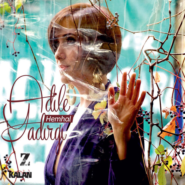 Hemhal • Adile Yadirgi