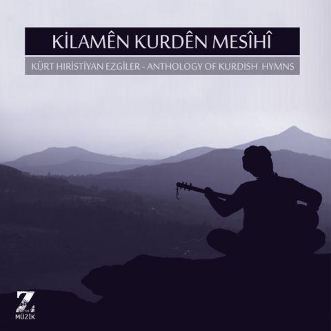 Kılamên Kurdên Mesîhî • Şaban Ok