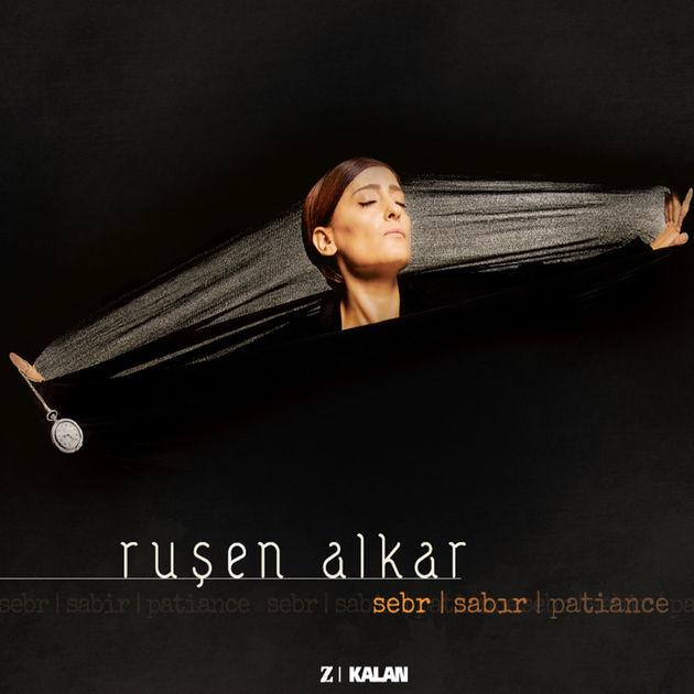 Sebr • Ruşen Alkar