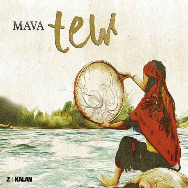 Tew • Mava