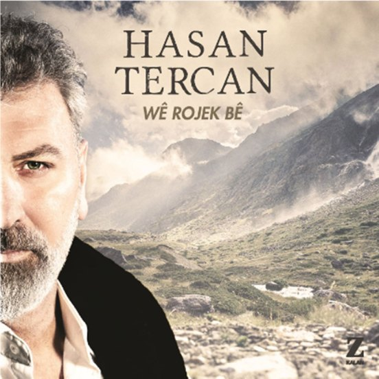 We Rojek Be • Hasan Tercan