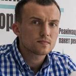 Олександр Лємєнов