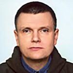 Вадим Башта