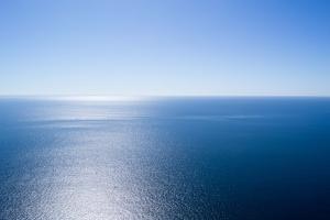 1410519_ocean