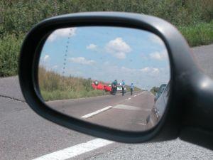 332864_car_accident_5