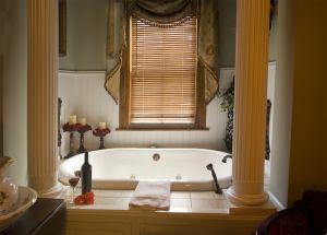 1086780_romantic_bath