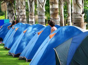 1153112_tents