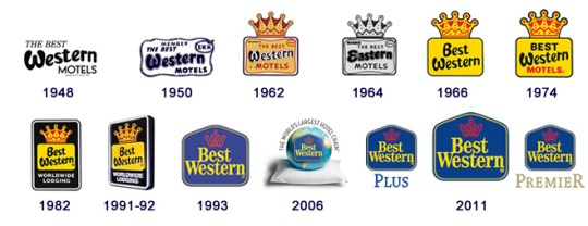 press-media-historical-logos