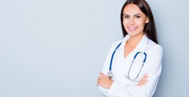 bank komórek macierzystych