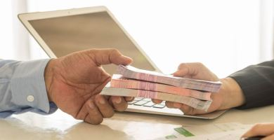 Pożyczki bez zaświadczeń i weryfikacji