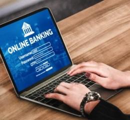 bezpieczne płatności internetowe
