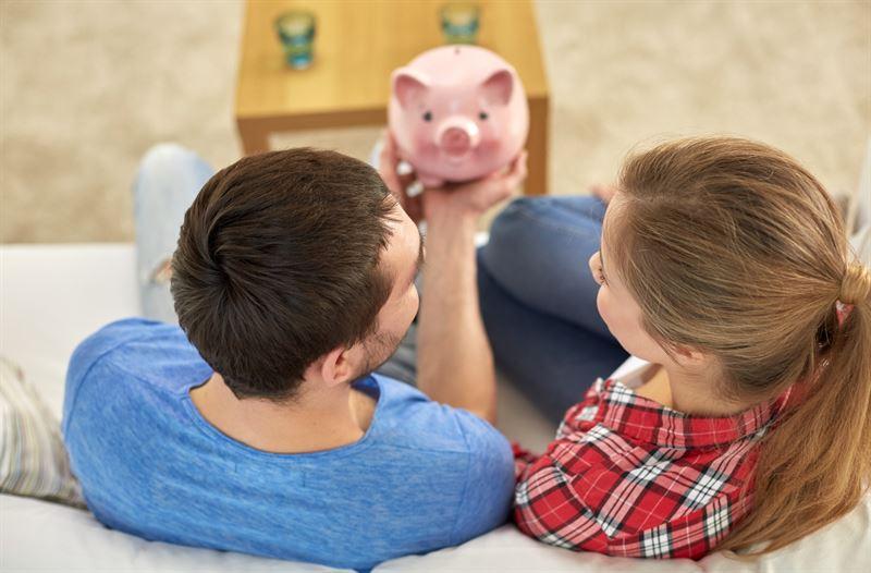 darmowe konto bankowe dla młodzieży