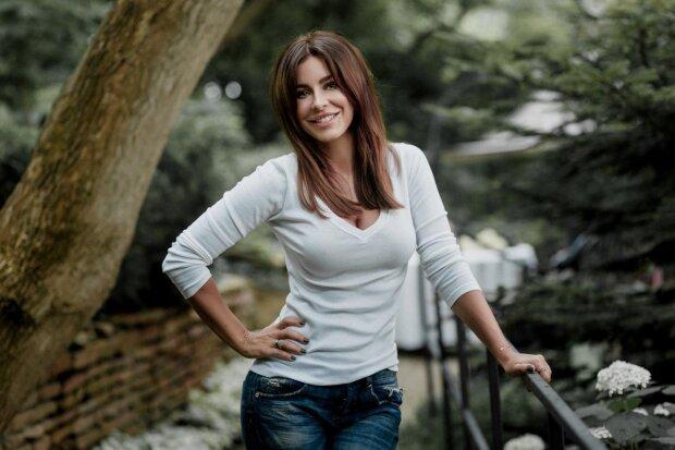 Первый любовник Ани Лорак рассказал, как сделал ее женщиной: было всего 13 лет