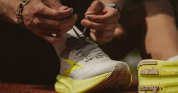 Top 10 butów do biegania 2021