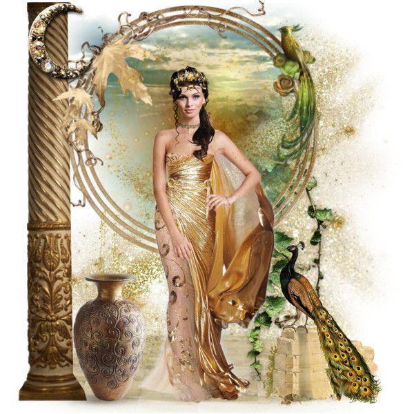 Дамах, картинки греческие богини