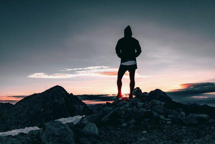 Как сохранить память? 3 простых совета