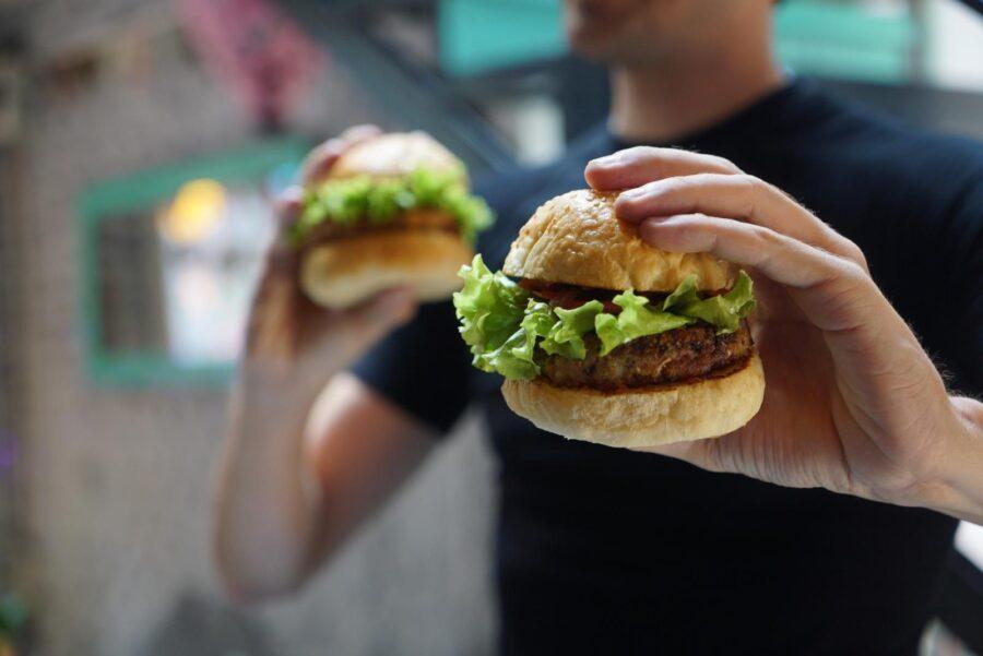 Новый способ противостоять соблазну нездоровой пищи