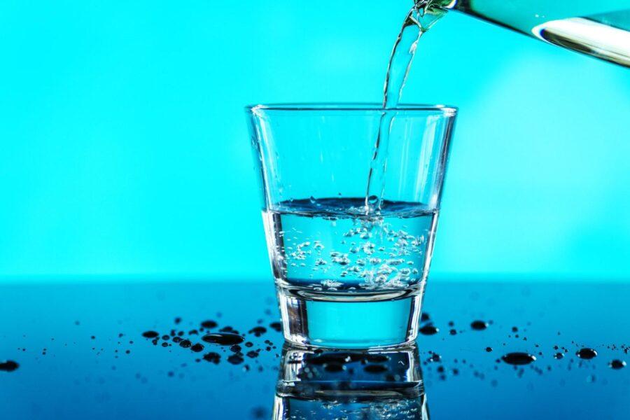 Сколько литров воды нужно и можно пить в день