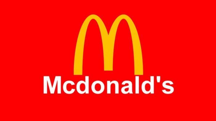 Рэй Крок — создатель бренда McDonald's, история успеха