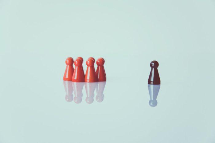 Зачем нужны стереотипы и как они используются