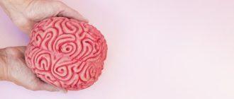 Что такое триггеры в психологии: примеры в жизни и в продажах