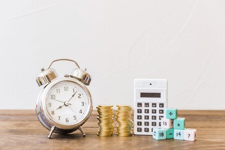 Полезные и вредные финансовые привычки: советы и правила