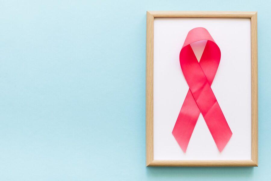 6 важных и интересных фактов о ВИЧ