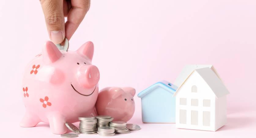 Как сэкономить семейный бюджет: 8 полезных советов