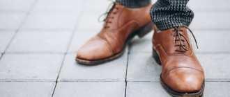 Почему вредно носить тесную обувь: причины, последствия и советы