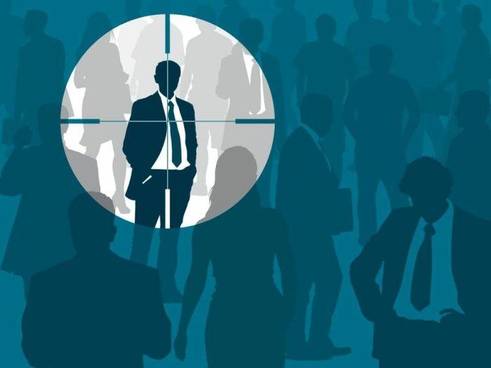 Методы и способы рекрутинга персонала