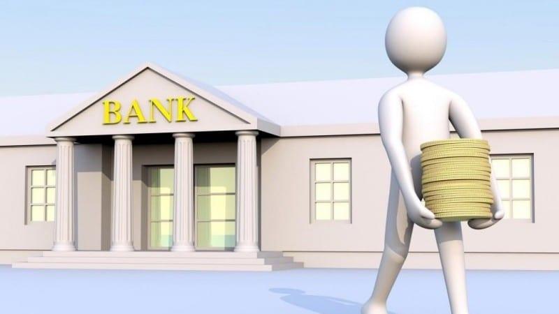 тинькофф банк кредит наличными онлайн заявка и одобрение онлайн без залога